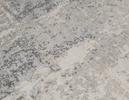 HIMALAYAN ART 50001217R BEIGE / TAUPE