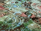 Canvas Art II CAR2 16012 Multi