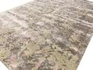 Modern Persia Ivory / Pink  YA002 IVPI