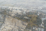 AURORA CH216 CHARCOAL