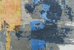 AURORA CH220 SILVER / BLACK