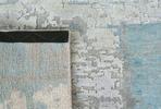 AURORA CH217 BLUE / GREY