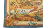 French 19th Century Style Landscape Tapestry