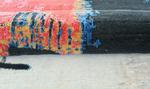 AURORA CH205 RUST / BLACK