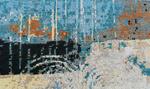 AURORA CH202 BEIGE / BLUE