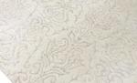 Himalayn Art T2402 White