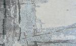 AURORA CH218 MULTI