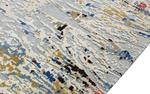 AURORA KS106 IVORY / MULTI