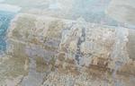 AURORA CH204 CHARCOAL / BLUE