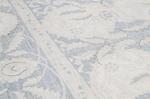 SIGNATURE SULTANABAD SULTA LT BLUE / LT BLUE