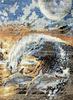Canvas Art II CAR2 16059 Multi