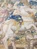 Late 16th Century Audenarde Mythological Tapestry