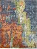 Canvas Art II CAR2 16029 Multi