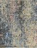 Canvas Art Collection CART GABBEH MODERN Multi